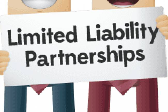 Limited Liability Partnership (LLP) – Merits and Demerits of the Business form
