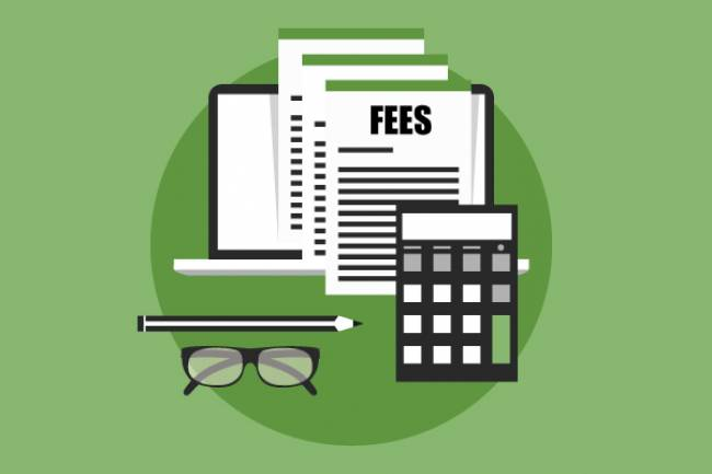 What is the Fees of Private Limited Company Registration?
