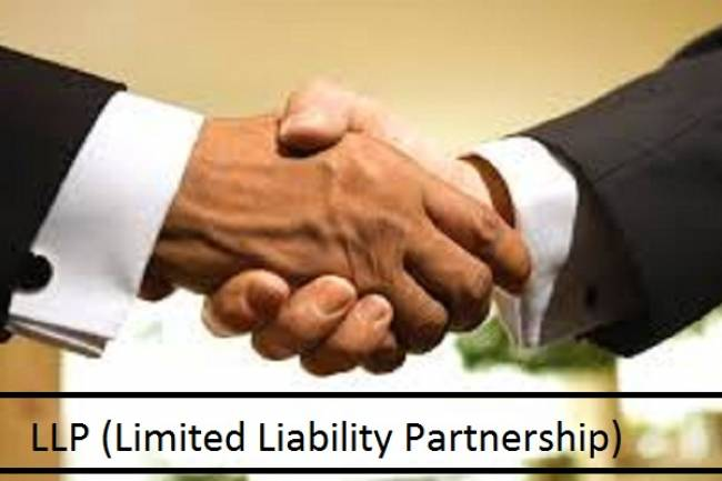 What are the Essentials of an LLP Agreement?