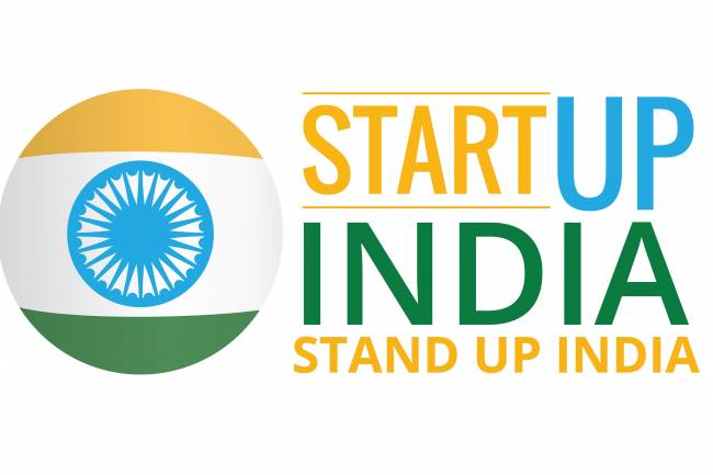 How to register a startup company and avail Startup India Incentives?