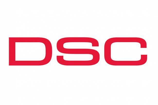 Importance of DSC