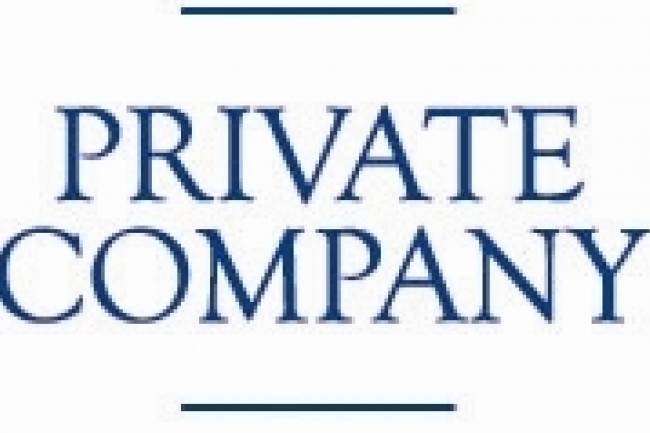 Private Company Incorporation Fee and Taxes