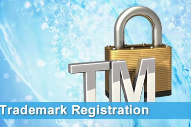 Types of Trademark application