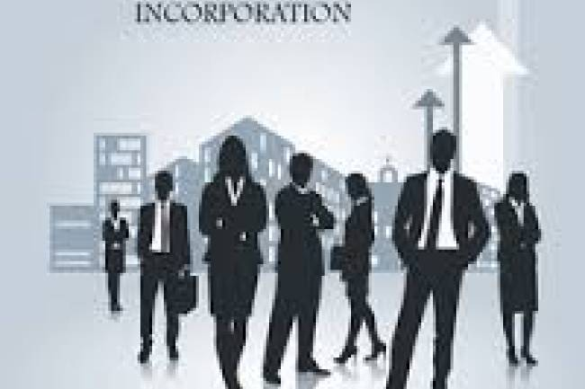 What Companies Act says after incorporation of a Company