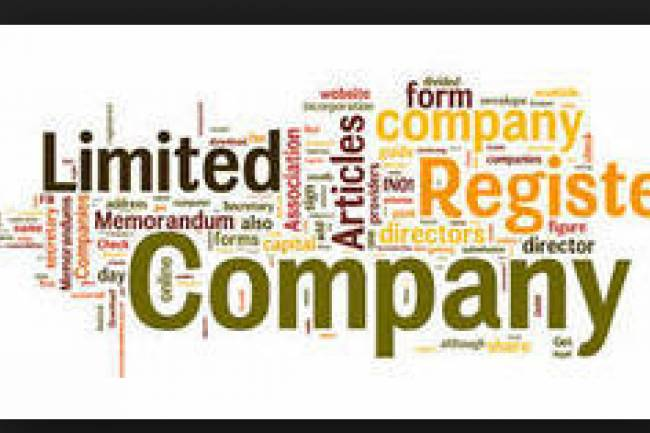 Private Limited Company Registration Requirements