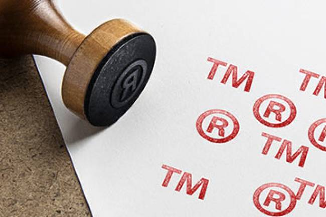 How to use Trademark correctly