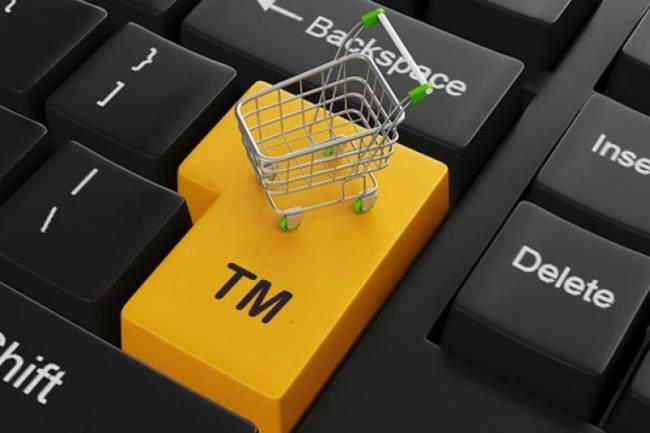 Relevance of Trademark Registration for Online Resellers
