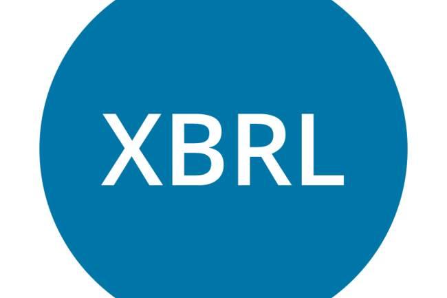 XBRL|A medium to exchange financial Information