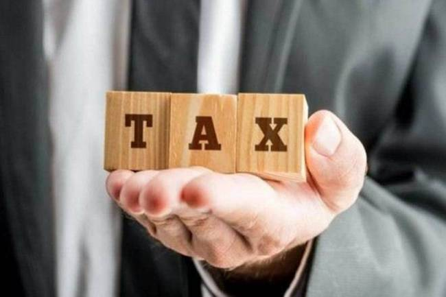 First Time to Tax Digital Economy|Google Tax
