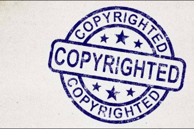 Why should you know Copyright?