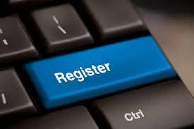 Procedures to Register OPC in India