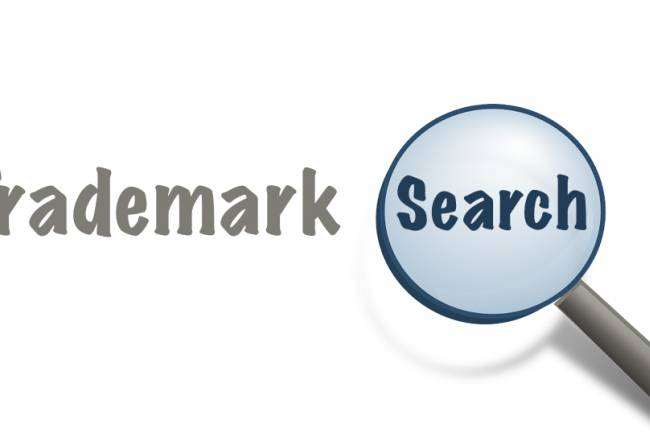 All You must know about Trademark Search