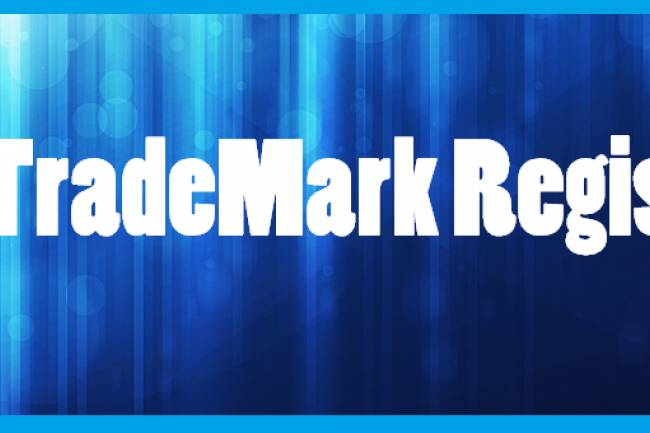 Life of Trademark Registration