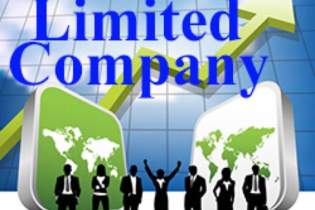 How long does it take to register a public limited company in India?