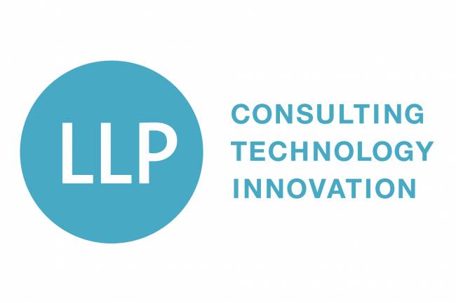 What is LLP registration full form? And what are the total fees for LLP registration in India?