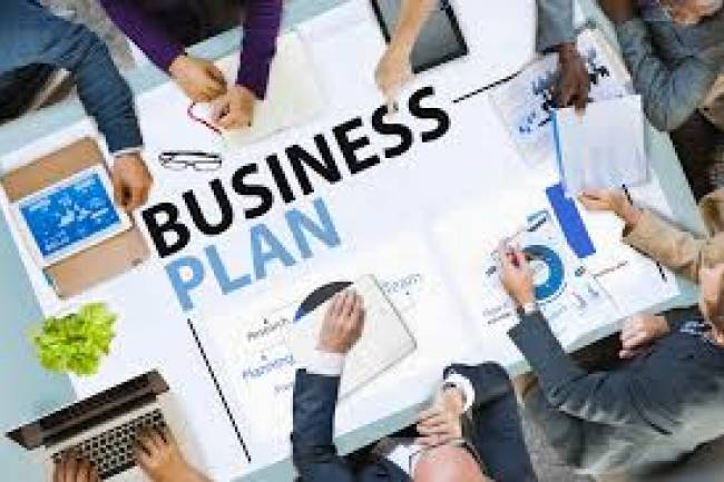 Which is best partnership firm or Pvt Ltd or LLP? If I want to register a marketing business in Punjab with my friend or relative?