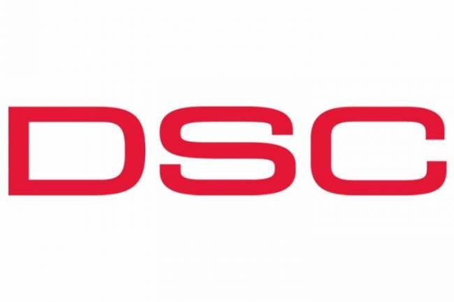 What is Class 3 Digital Signature Certificate (DSC)?