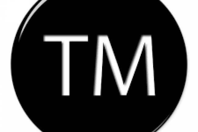 What is the checklist for trademark registration in India?