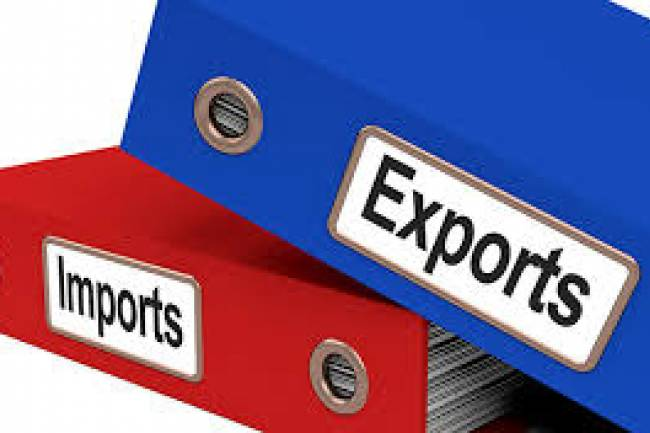 HOW TO APPLY FOR IMPORT EXPORT CODE?