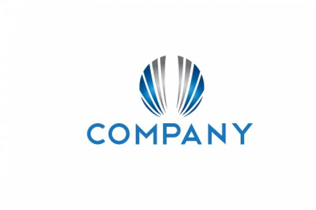WHAT ARE THE INFORMATION & DOCUMENTS REQUIRED FOR CHANGE OF DIRECTOR/MANAGIN DIRECTOR/COMPANY SECRETARY OF THE COMPANY