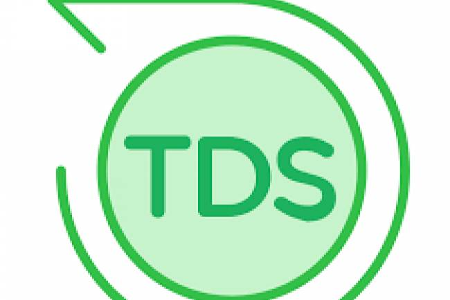 WHAT IS THE INTEREST & PENALTY FOR NON FILLING OF TDS RETURN?
