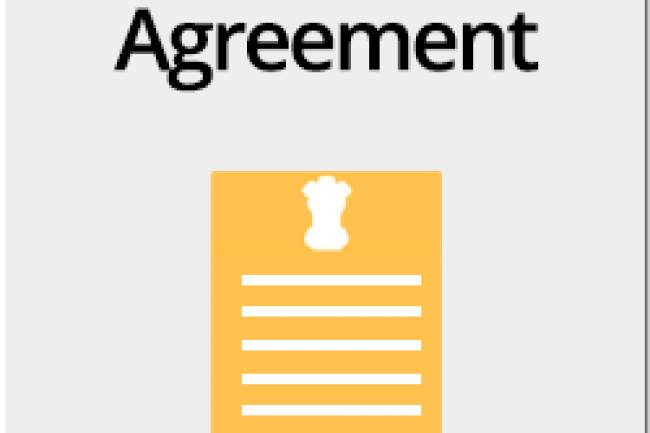 IS THERE A STANDARD FORMAT OF AN LLP AGREEMENT?