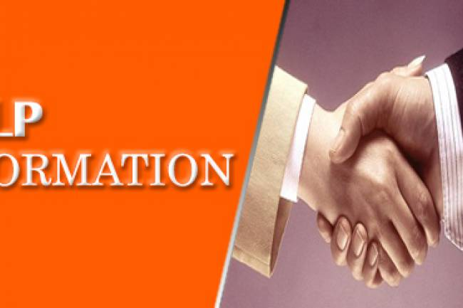 What is the advantage of choosing LLP over Private Limited Company?
