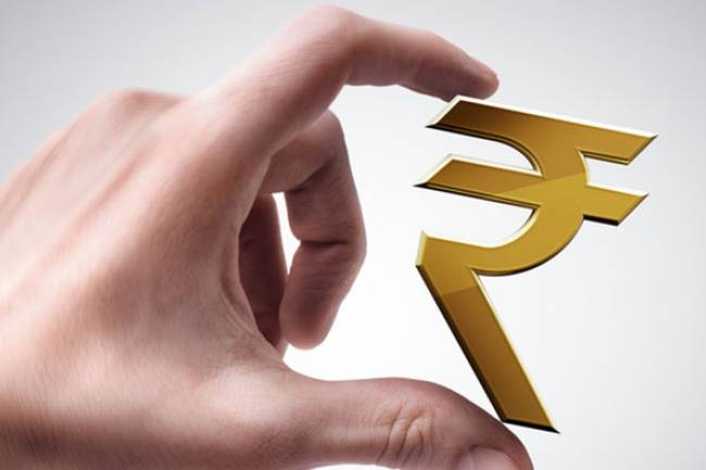 What is the difference between Nidhi companies and Chitfunds?