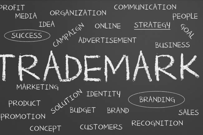 Is trademark registration compulsory in e-commerce?