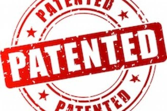 What is patent searching in engineering?