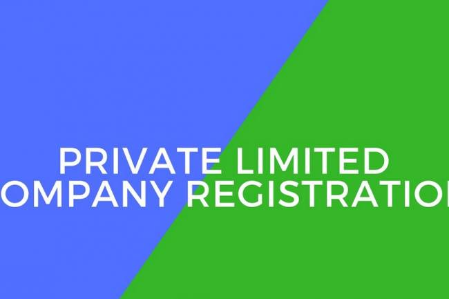 Can we Register a Company at Our Home Address in India