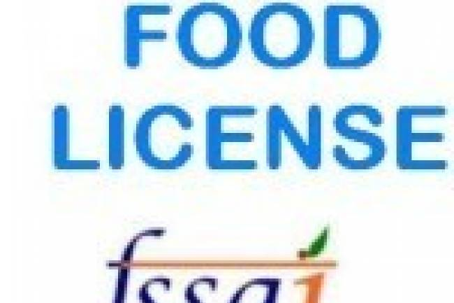 Is a food license required for a food truck?