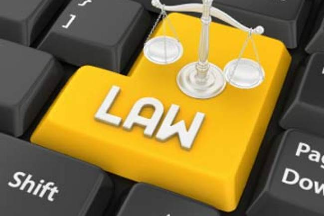 How do Indian IT laws for 2017 affect home rentals above INR 50,000 each month?
