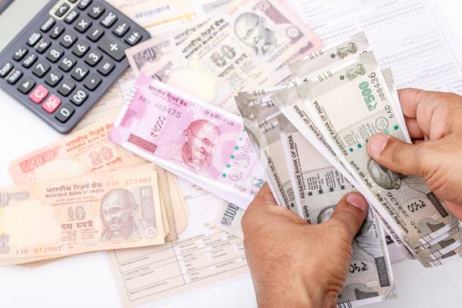 Everything You Need To Know About Impact of Currency demonetization for Indian Economy
