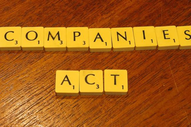 Related Party Transaction (overall Understanding) Section 188 of the Companies Act 2013