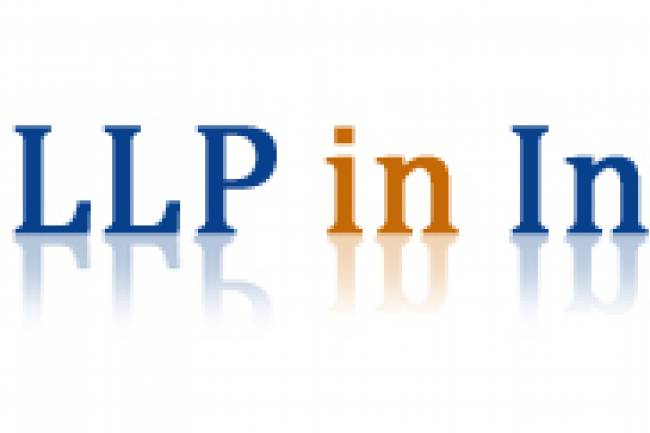 Difference Between LLP And Partnership Firm