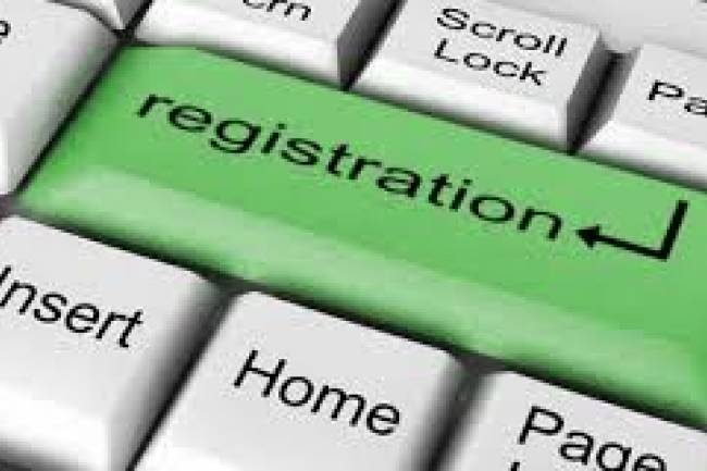 What is the cost and process to register a company (proprietor) in Pune, Maharashtra?
