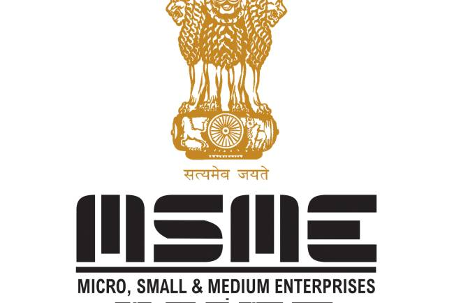 What is MSME?