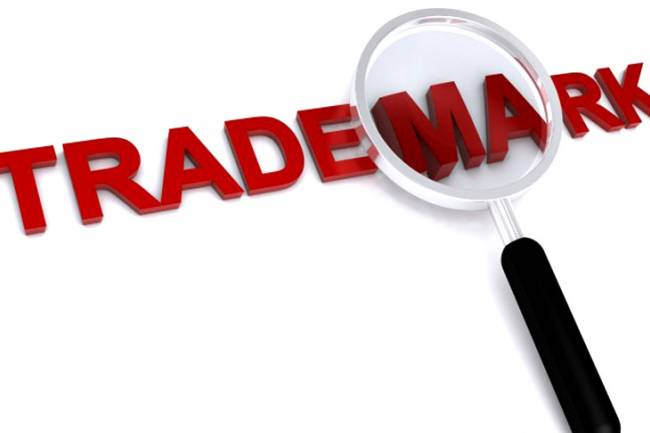 What is the process of trademark registration, if I am only into exports of finished pharmaceutical products?