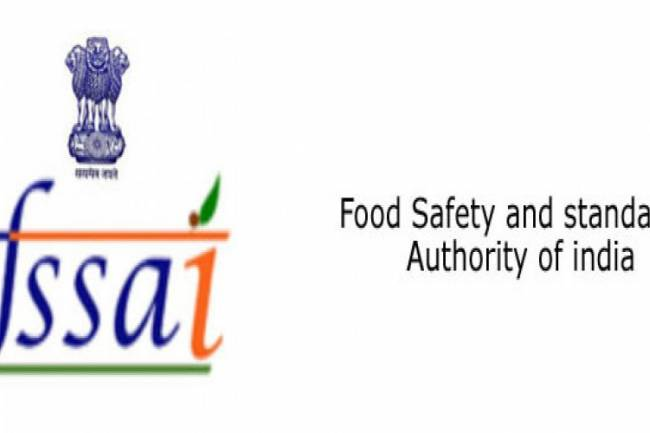 How much does it cost to get a Food license in India, Kolkata?