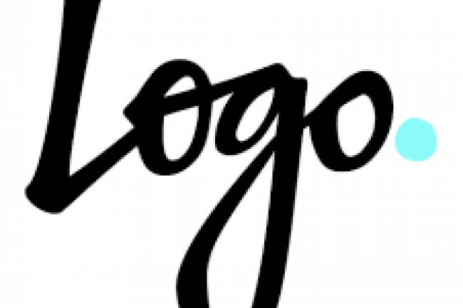 Difference between Word, Logo & Logo Composite Mark