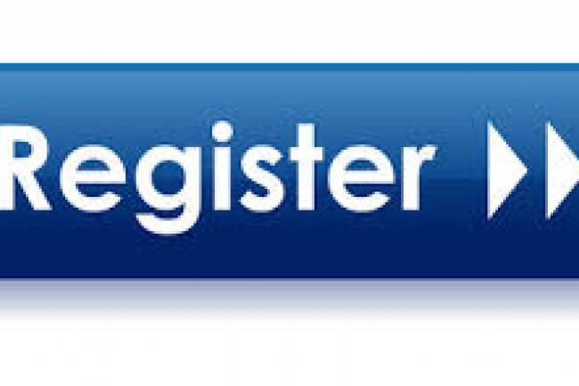 Registration Process for Registered Office Services