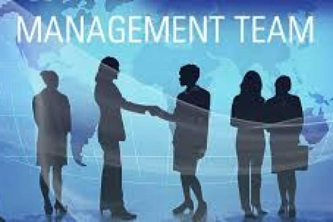 Cash Flow and its management