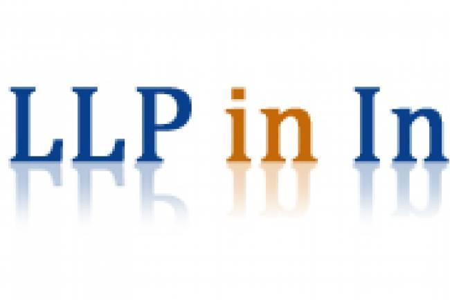 Conversion of Company into LLP