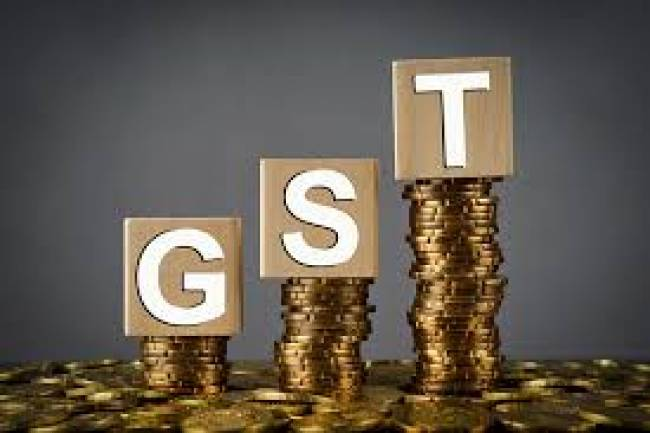 Highlights of the First GST Masterclass